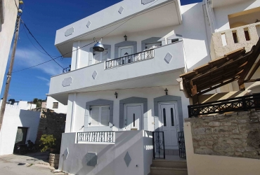 HOUSE 64 m² FOR SALE IN KAMILARI