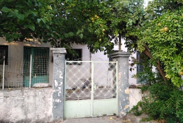 HOUSE 100 m² FOR SALE IN AGIOI DEKA