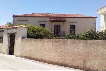 HOUSE 320 m² FOR SALE IN AGIOI DEKA