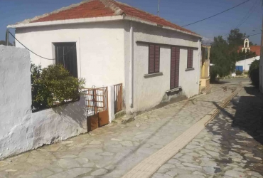 HOUSE 250 m² FOR SALE IN PANAGIA