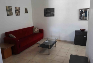 APARTMENT FOR RENT IN MIRES
