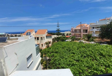 HOUSE 145 m² FOR SALE IN ATSIPOPOULO