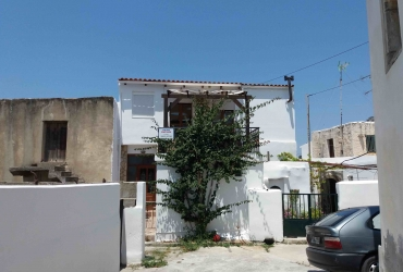 HOUSE 91 m² FOR SALE IN KAMILARI