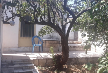 HOUSE 60 m² FOR SALE IN SIVAS